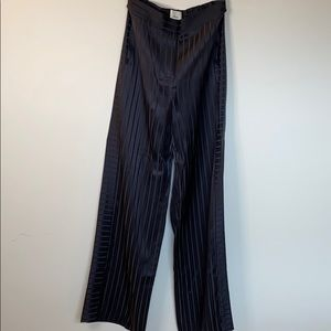 WILFRED KINETIC PANT